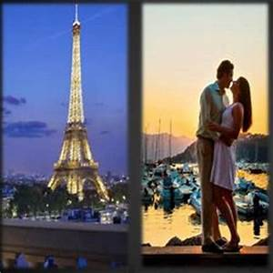 26 best images about europe honeymoon tour packages on With all inclusive honeymoon packages europe