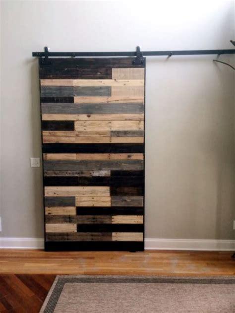 Sliding Door For Door by 33 Wooden Sliding Doors For Living Room Ultimate Home Ideas