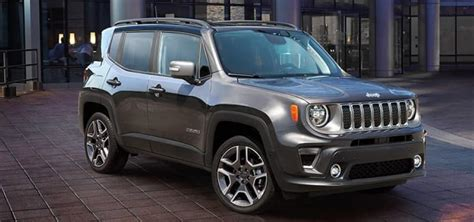 jeep renegade arlington irving dallas tx classic