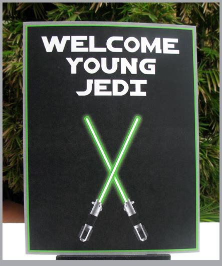 Star Wars Party Printables, Invitations & Decorations. Best Master Of Finance Programs. Headaches From Too Much Sleep. Elmore Realty Glasgow Ky Bail Bonds Minnesota. Custom Printed Silicone Wristbands. Dish Network Bangor Maine Small Cash Advance. Mortgage Life Insurance Companies. Clear Channel Radio Advertising Rates. Analyze Internet Connection Server For Rent