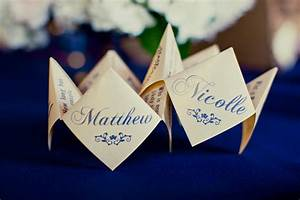 diy wedding ideas for budget savvy brides printable invite With diy wedding favors on a budget