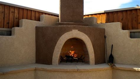 how much does an outdoor fireplace cost how much does an outdoor fireplace cost angie s list