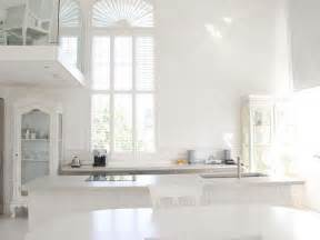 all white home interiors at home inspiring all white rooms celebrate decorate