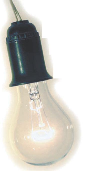 Интересная статья Сравнение характеристик источников света в Базе Знаний интернетмагазина Novolampa