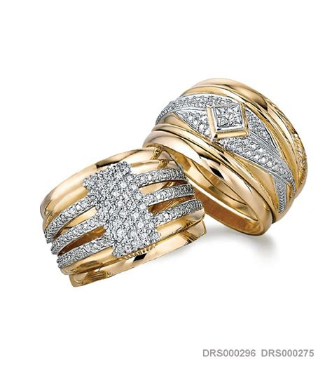 yellow gold wedding rings for sale south africa arthur kaplan engagement wedding sets gt yellow gold