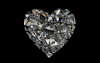 Diamond Background Widescreen Odd Wallpapertag