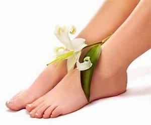Можно ли хозяйственным мылом вылечить грибок на ногтях ног