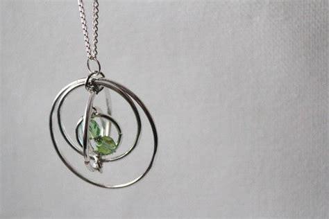 time turner pendant diy necklace allfreejewelrymakingcom
