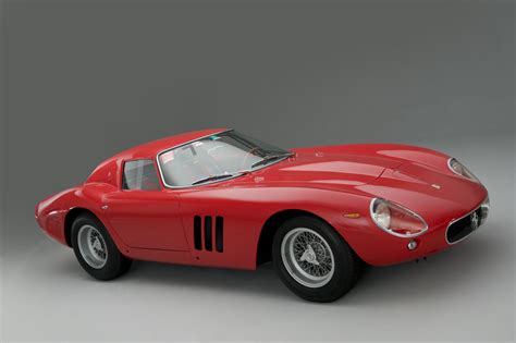 Gto 250 For Sale by 250 Gto For Sale Privately