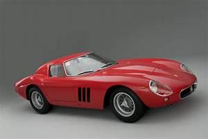 Ferrari 250 Gto Prix : ferrari 250 gto for sale privately ~ Maxctalentgroup.com Avis de Voitures