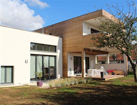 construction d une maison individuelle 224 mouroux