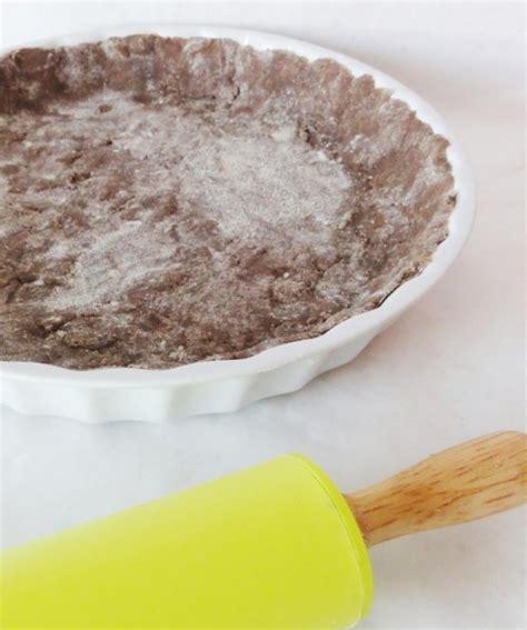 pate brisee sans gluten thermomix 28 images tarte aux pommes 224 la p 226 te bris 233 e