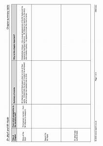 Dr Jekyll And Mr Hyde Chapter Summary Table Dr Jekyll