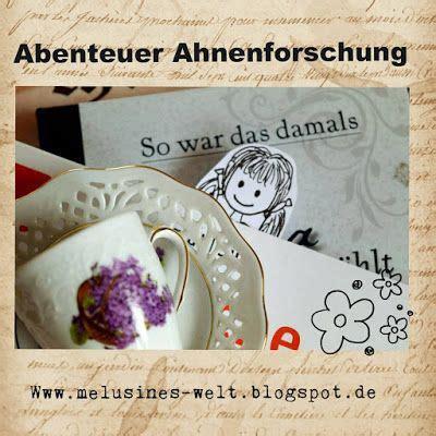 """Über 1000 Ideen zu """"Stammbaum auf Pinterest Genealogie"""