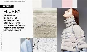 Trends Winter 2017 : trend colour autumn winter 2016 2017 cr fashion ~ Buech-reservation.com Haus und Dekorationen