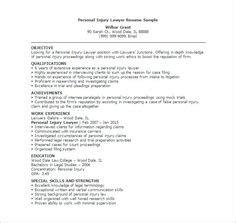 las 8 mejores im 225 genes de plantilla cv abogado cv template lawyers y business resume