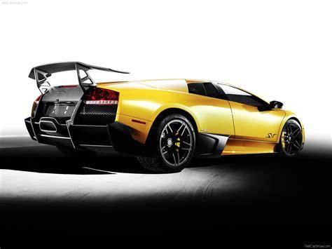 Lamborghini Murcielago Hd Wallpapers by Lamborghini Wallpaper Hd Lamborghini Murcielago Wallpaper