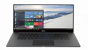 Dell XPS 15 9560 Core i5 256GB SSD 4GB GFX Gaming Laptop ...