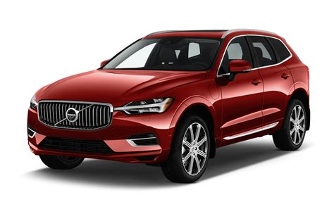 Volvo Phev 2019 by 2019 Volvo Xc60 T8 Momentum Phev Awd Specs And Features