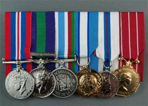 military medals and decorations image gallery the
