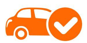 rachat voiture vendez votre vehicule vendre sa voiture