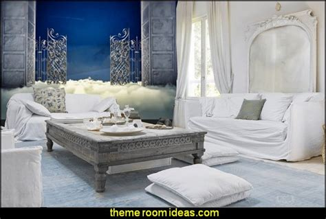 decorating theme bedrooms maries manor mythology theme bedrooms greek theme room roman