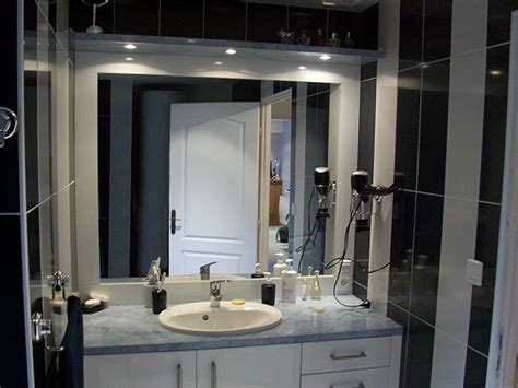 élégance bois artisan créateur cuisine salle de bain dressing et aménagement d 39 intérieur