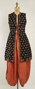 1000 images about sca middle eastern garb on pinterest With robe ceta