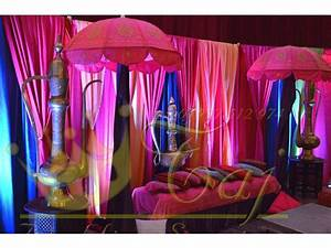asian indian wedding mehndi stages backdrops decor With indian wedding decorations hire