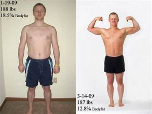 Lbs Forward Darlehen : jake 26 8 week transformation jake lost 6 body fat and ~ Lizthompson.info Haus und Dekorationen