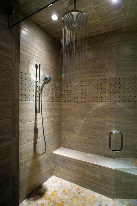 folding shower bench bathroom contemporary  leaded