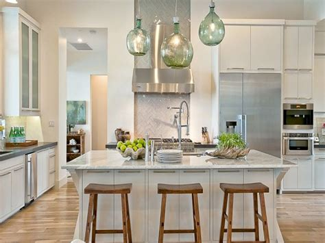 C & F Home Decor : Traditional Ceiling Light Fixtures, Pinterest Wall Decor