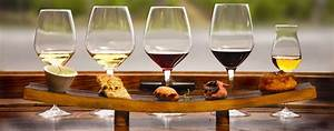 Luxury Wine Tours in France | Le blog Luxe