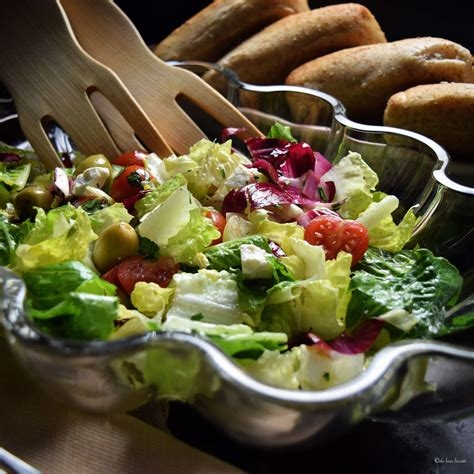 recipes for chopped best italian chopped salad greens recipe she loves biscotti