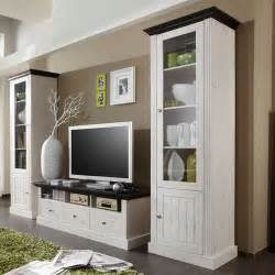 moderne vorhã nge wohnzimmer funvit wanduhr modern