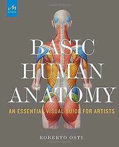 Video Review  Basic Human Anatomy  An Essential Visual