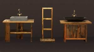 4 designers de meubles quebecois a decouvrir le blogue With meuble quebecois fabricant