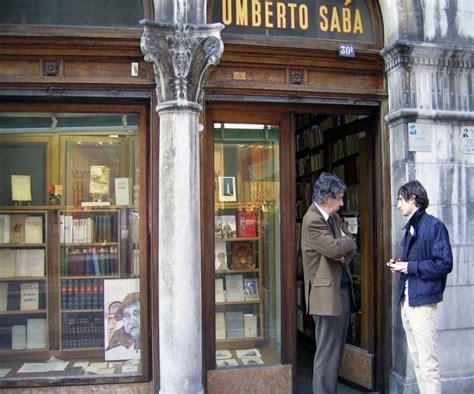 Libreria Trieste by Libreria Antiquaria Umberto Saba Trieste Cityseeker