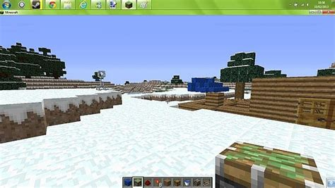 Epack 147 (realistic  No Mcpatcher!) Minecraft Texture Pack