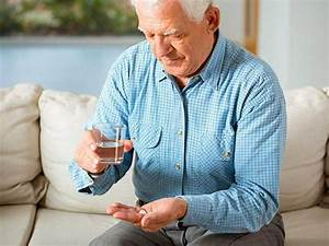 Лечение артериальная гипертензия ибс