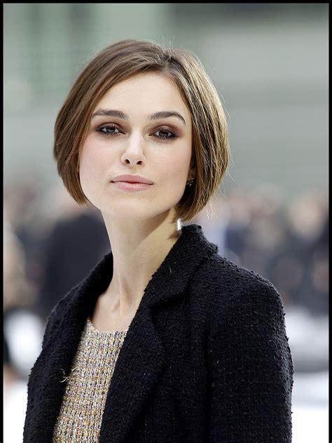 Bob Hairstyles For by Hairstyles Haircuts Modern Bob Hairstyle Ideas