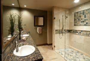 ideas for remodeling bathrooms bathroom remodel ideas quickbath