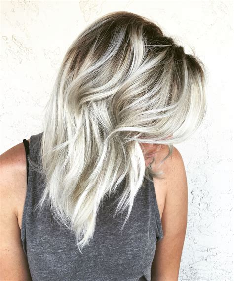 hair coloring ideas hair nuances de cheveux blonds
