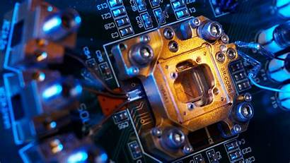 Electronics Resistors Transistors Geek General Desktop