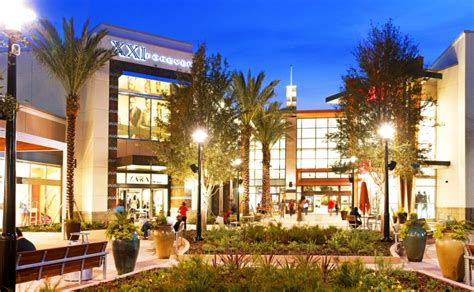 places to buy couches the florida mall in orlando shopping tips trip florida