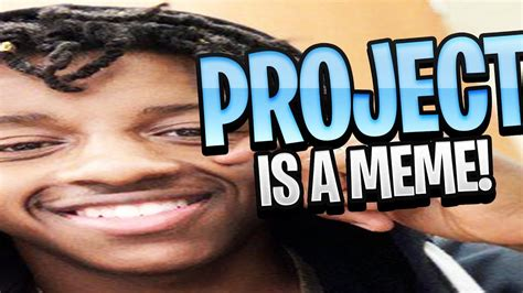 zaddy  squadden project   meme diss track youtube