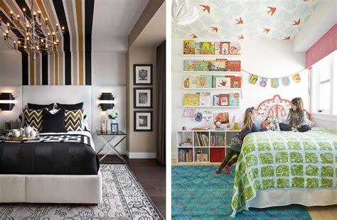 le de plafond pour chambre la fabrique à déco 5 façons de décorer un plafond de