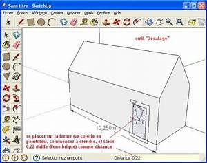 faire son plan en coupe pour son permis de construire ou With exemple de jardin de maison 11 dossier de permis de construire