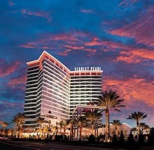 Scarlet Pearl Casino Resort Biloxi Compare Deals