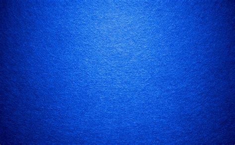 Fabric Texture Blue Background HD Wallpapers HD